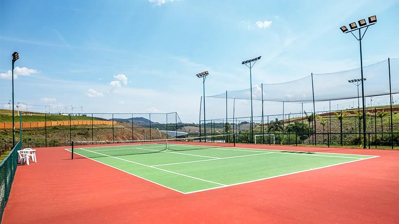 alphaville-juiz-de-fora-quadra-tenis